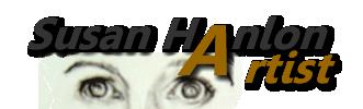 susanhanlon.com